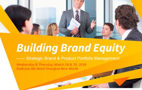 BuildingBrandEquityBrochure.png